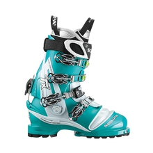 Women'S TX Pro Telemark Boot by Scarpa
