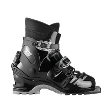 T4 Tele Ski Boot - Men's