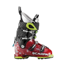 Women's Freedom SL 120 Ski Boot