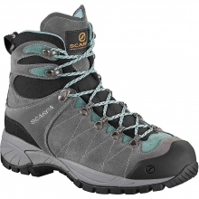 Women's R-Evolution GTX Boot