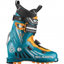 Men's F1 Boot by Scarpa
