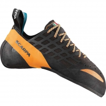 Instinct Climbing Shoe by Scarpa
