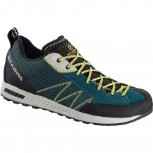 Men's Gecko Lite Shoe by Scarpa