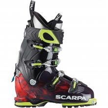 Men's Freedom SL 120 Boot by Scarpa