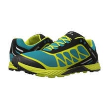 Scarpa Atom Trail Shoe