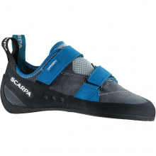 Origin Climbing Shoe by Scarpa