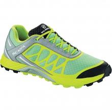 Women's Atom Shoe