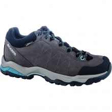 Women's Moraine Plus GTX Shoe