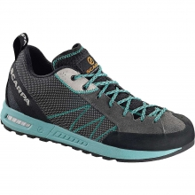 Women's Gecko Lite Shoe