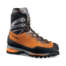 Mont Blanc Pro GTX Mountaineering Boot