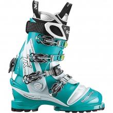 Women's TX Pro Boot