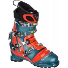 TX Pro Boot