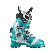 TX Pro Boot - Women's