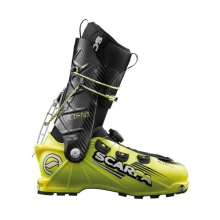 Alien 1.0 Ski Boot - Men's