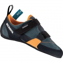Men's Force V Climbing Shoe
