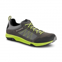 Men's Rapid Shoe