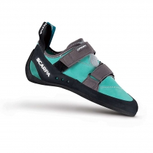 Women's Origin Climbing Shoe by Scarpa
