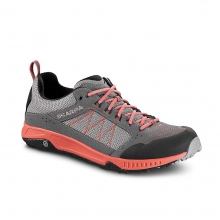 Women's Rapid Shoe
