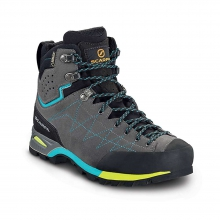 Women's Zodiac Plus GTX Boot