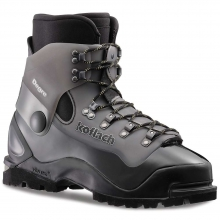 Koflach Degre Boot by Scarpa