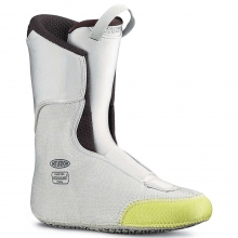 Men's Intuition Speed Pro Liner by Scarpa