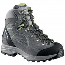 Women's Manali GTX Boot by Scarpa