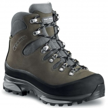 Women's Mythos Pro GTX Boot by Scarpa