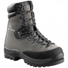 Wrangell GTX Boot