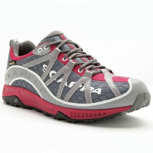 Women's Spark GTX Shoe by Scarpa