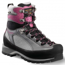 Women's Charmoz Pro GTX Boot in Fairbanks, AK