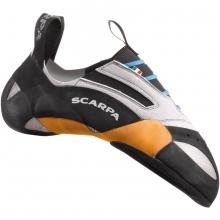 Stix Climbing Shoe by Scarpa