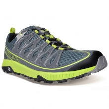 Women's Ion Shoe by Scarpa
