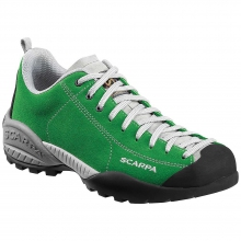 Women's Mojito Shoe by Scarpa