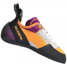 Women's Techno X Climbing Shoe