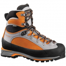 Triolet Pro GTX Boot by Scarpa