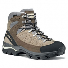 Kailash GTX Mens - Pepper / Stone 45