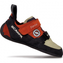 Mens Force  - Closeout Parrot 43 by Scarpa