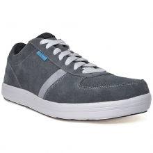 Men's Highball Shoe by Scarpa