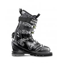T1 Telemark Ski Boot - Men's