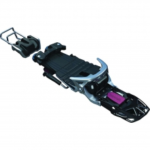 NTN Freedom Binding Brake by Scarpa