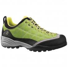 Men's Zen Pro Shoe