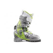 Women's T1 Tele Boots by Scarpa