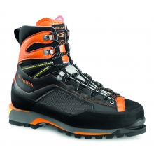 Rebel Pro GTX Mountaineering Boot - Men's by Scarpa