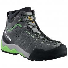Men's Tech Ascent GTX Boot by Scarpa