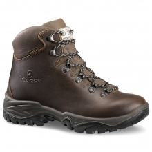 Women's Terra GTX Boot in Homewood, AL
