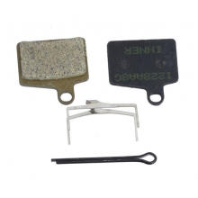 Disc Brake Pads by Hayes