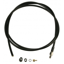 Hydraulic Tubing Kits in Encinitas, CA