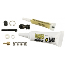Master Cylinder Guts Kit by Hayes