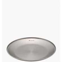 SP Tableware Plate Large