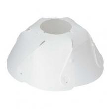 Hozuki Lamp Shade